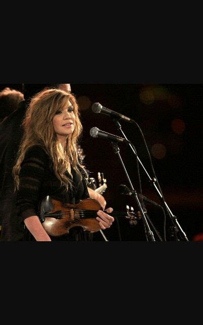 best of alison krauss 83 best alison krauss images on robert plant