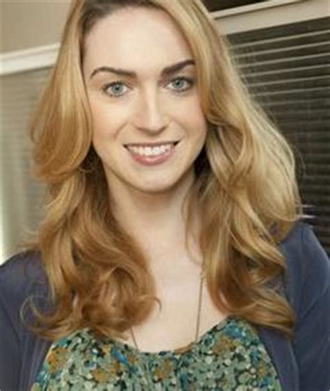 www clayton com jamie clayton movies bio and lists on mubi
