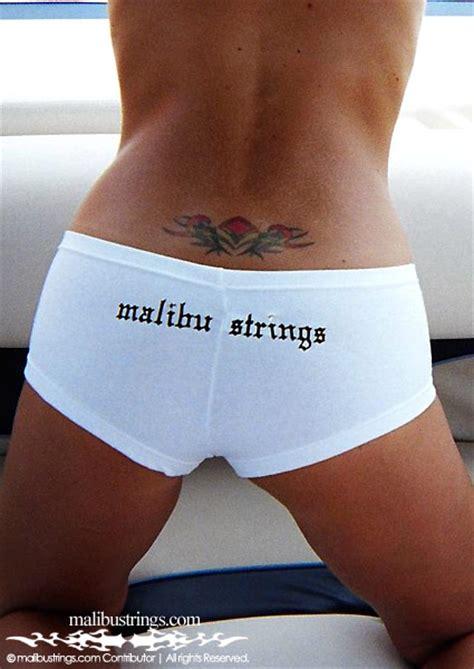 malibu strings 2006 malibustrings competition photo