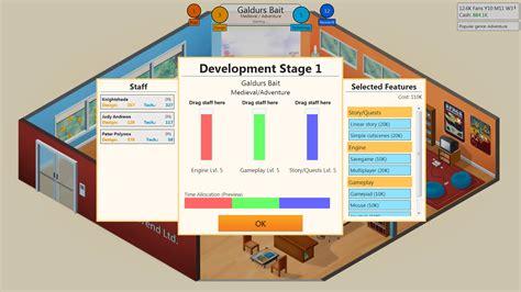 game dev tycoon multiplayer mod tutorial custom pc mod game dev tycoon pc game dev tycoon mf mega
