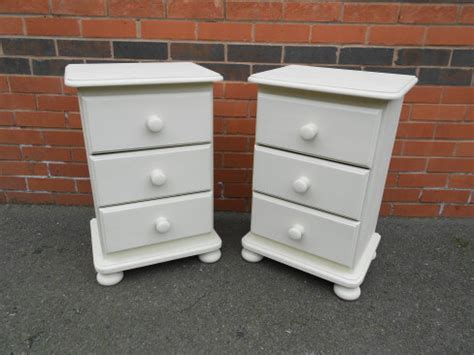how to restore furniture shabby chic how to restore furniture shabby chic 28 images meet