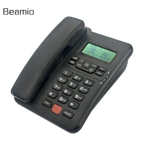 telefono casa popular small landline phone buy cheap small landline