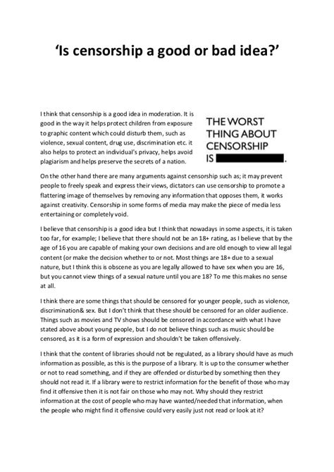 June 2011 Global Regents Essay by Essay Other Poverty Theory Church Resources