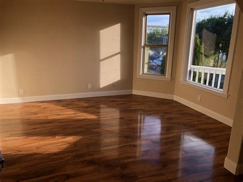 3 Bed 3 Bath For Rent by 3 Bedroom 2 Bath House For Rent Downtown Uw Tacoma