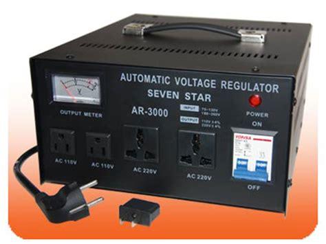 seven star 3000w automatic voltage regulator ar 3000 3000 watt