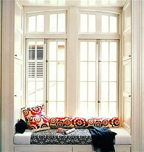 window seating window seat design ideas for modern homes inhabit ideas