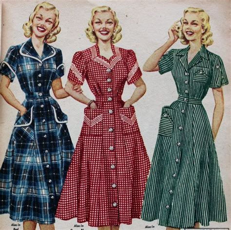 house dresses 25 best ideas about house dress on pinterest dottie angel frock patterns and tunic