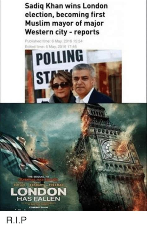 London Meme - funny london memes of 2017 on sizzle orks