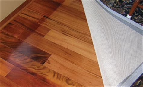 Change Hardwood Floor Color by Avoid Common Callbacks With Imported Species Wood Floor