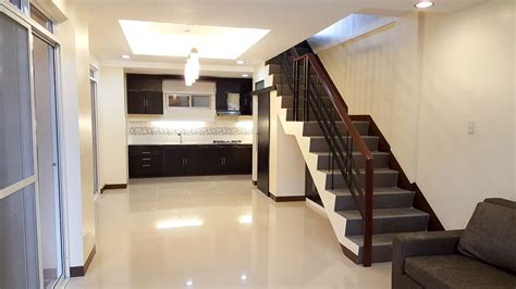 three bedroom house for rent house for rent in cebu mabolo cebu grand realty