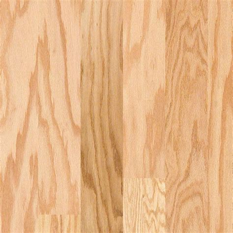 shaw flooring shaw floors hardwood flooring manor oak discount