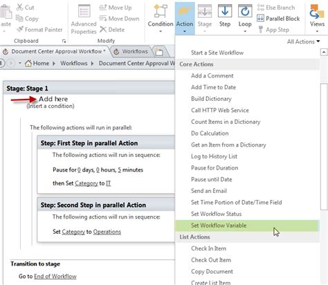 sharepoint workflow variables sharepoint workflow variables 28 images sharepoint