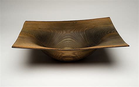 turned wood l 1000 images about turned wood bowls vessels platters