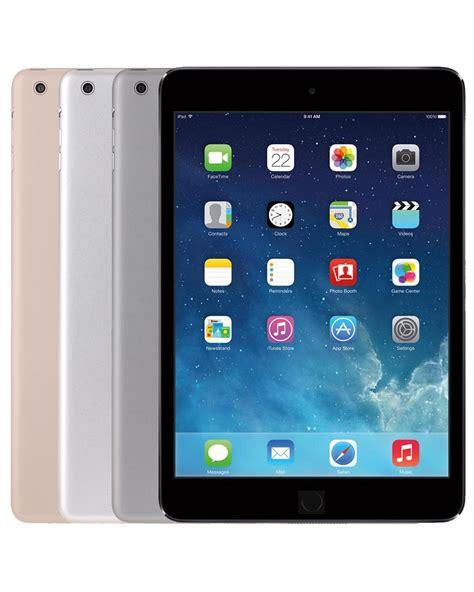 Apple Air 2 Wifi 16gb Cellular 3g apple air 2 16gb wifi 4g cty