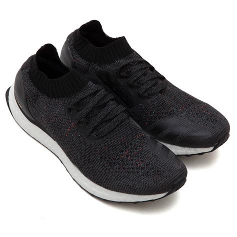 adidas originals ultraboost uncaged adidas shoes storm
