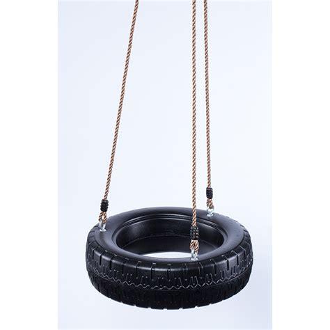 swings bunnings swing slide climb plastic tyre swing i n 3321144