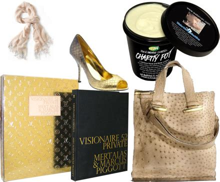Fashion News Weekly Websnob Up Bag Bliss by Fashion News Weekly Up