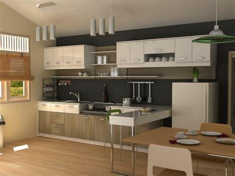 küchenmöbel weiß kleines schlafzimmer richtig gestalten