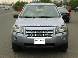 Used Cars For Sale By Owner Kuwait 2007 Land Rover Lr2 Suv Used Car For Sale In Kuwait