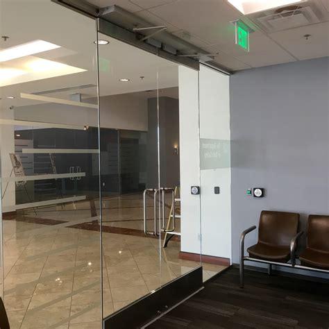 Floor Operator Tormax Technologies Inc Automatic Door Systems