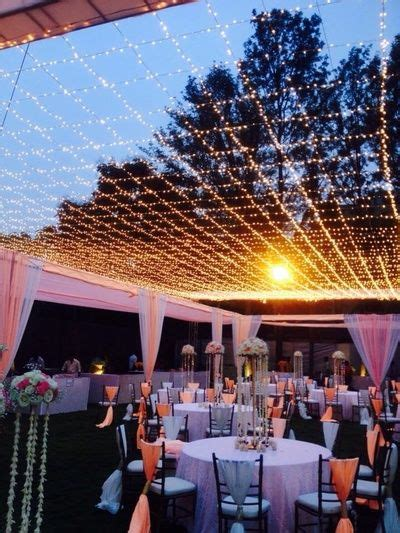 Sikh Wedding Checklist Uk by Wedding Ideas Inspiration Ceiling Decor Pink Garden