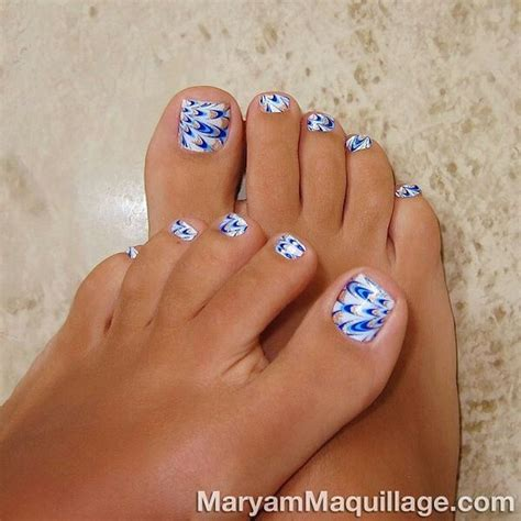 whays the latest in toe nail polish 14 white toe nail polish designs images and white black