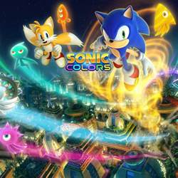sonic colors reach for the reach for the sonic colors 03 22