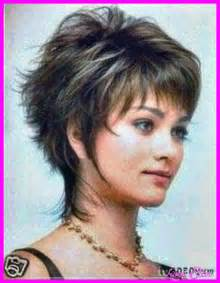 hairstyles for heavyset haircuts for overweight women hairstyles fashion