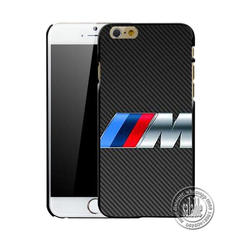 Protective For Iphone 6plus 7 7 Plus Cover Kickstand Pc Tpu Shock bmw series protective cases for iphone 7 7plus 6 6s 6plus