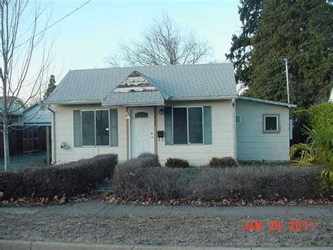 838 palm st medford oregon 97501 reo property details