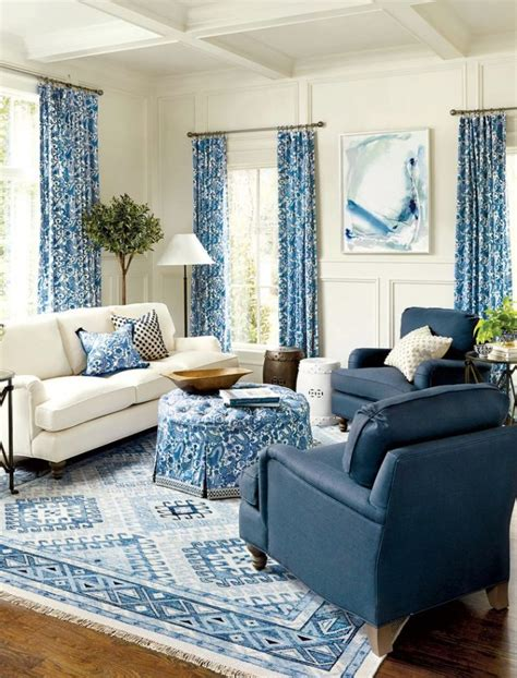 navy blue living room furniture ideas best 25 blue living room furniture ideas on