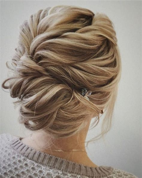 soft updo fine medium hair with bangs best 25 wedding hairstyles ideas on pinterest