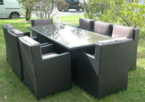Gumtree Patio Furniture by Twenty Two Money Saving Hacks Gumtree Australia