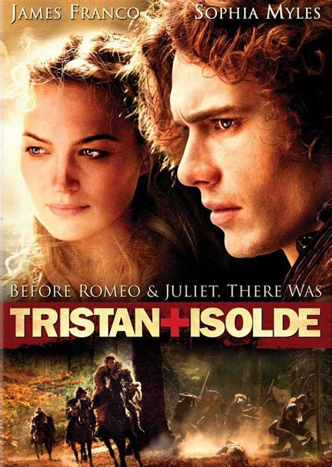 Tristan And Isolde 2006 Review And Trailer by Tristan Isolde 2006 Book Review S By Deanna