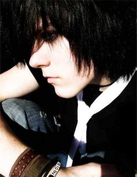 wallpapers download cute emo boy emo boys pictures wallpapers hd wallpapers