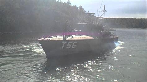 pt boat vs swift boat t56 torpedo boat funnydog tv