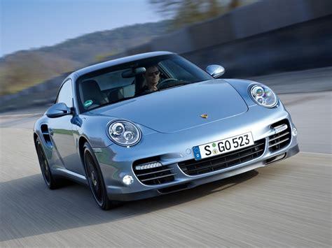 porsche 997 turbo 2010 porsche 911 turbo s 997 specs 2010 2011 autoevolution