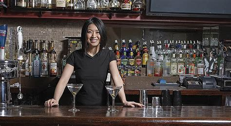 bartender for hire bartender service mobile bar san