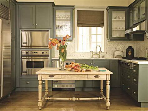 green colored kitchens kitchen kitchen cabinet paint color ideas kitchen