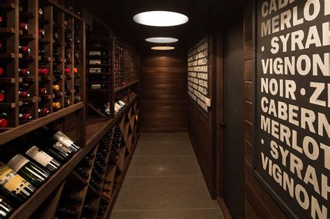 wine cellar in basement basement wine cellar ideas design ideas