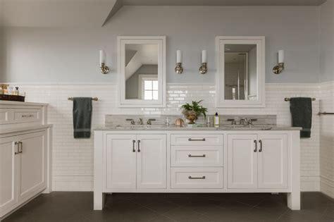 new york bathroom design new england bathrooms designs new new england ocean view beach style bathroom boston