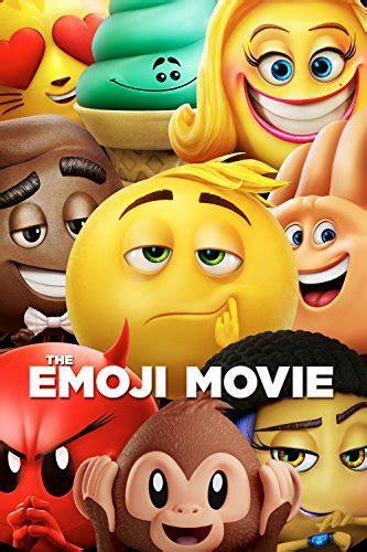 emoji movie imdb emoji cupcakes recipe with a little history and
