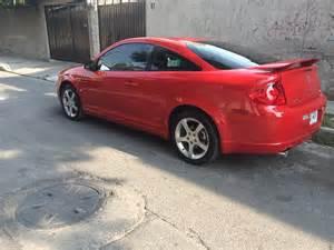 2009 Pontiac G5 Gt Specs 2009 Pontiac G5 Gt