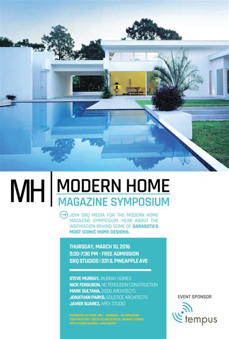 Modern Home Decor Magazines Like Domino by Inspiring Modern Homes Magazine Photos Best Idea Home
