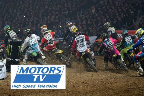 motocross racing uk 100 motocross racing uk arenacross to return in