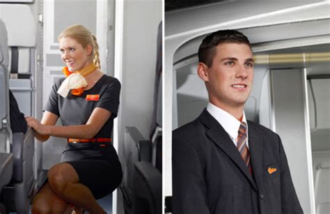 easyjet cabin crew archiwa cabin crew cabin crew 24