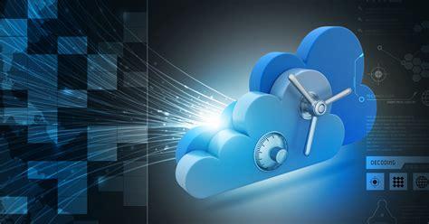 questions    adding virtual firewall appliance