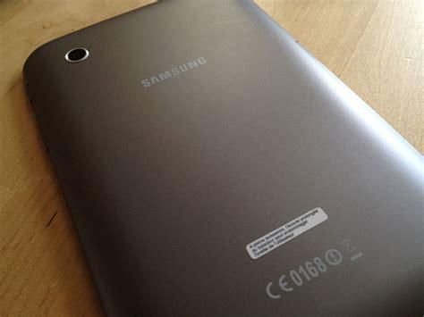 Samsung Tab 3 Plus samsung galaxy tab 3 plus 8 coeurs et du hd au
