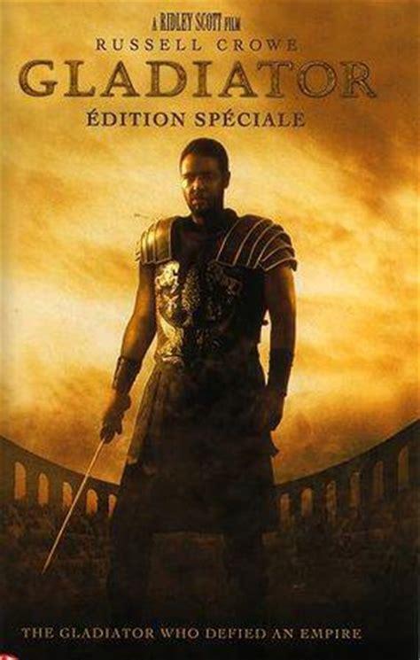musique film gladiator hans zimmer hans zimmer honor him bo du film gladiator 192 lire