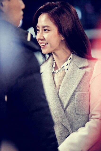 ji hyo boyfriend song ji hyo new boyfriend newhairstylesformen2014 com